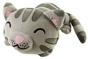 (8x12) Big Bang Theory - Soft Kitty Singing Plush