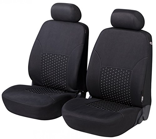 sitzbezug-schonbezug-autositzbezug-vordersitzbezuge-ford-ranger-schwarz-grau