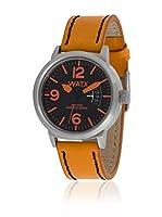 Watx Reloj de cuarzo Rwa0208  43 mm