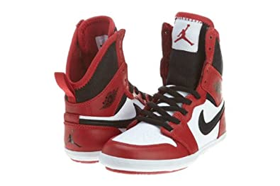 Jordan Little Kids 1 Skinny High (Ps) Syle: -602657-601 Size: 11.5