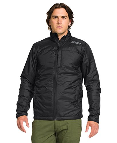 Men's UA Storm ColdGear® Infrared Basen Jacket