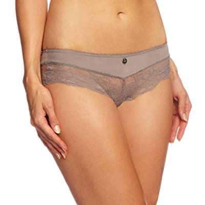 ESPRIT Bodywear Damen Pant X0175/Feel Generous by ESPRIT Bodywear