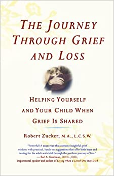 Exercising stock options after death