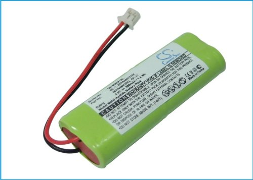 cameron-sino-rechargeble-battery-for-dogtra-202ncp-gold-transmitters
