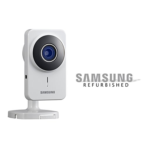 Samsung-SNH-1011-Wireless-IP-Camera