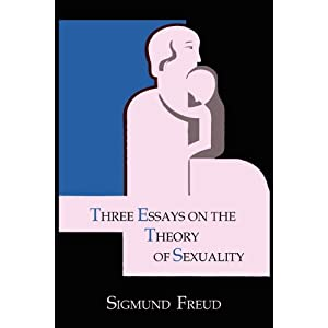 Скачать песню Sigmund Freud - Essays on the Theory of Sexuality