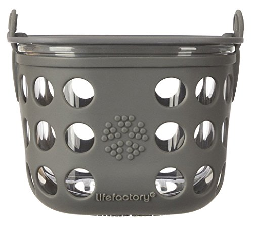Lifefactory-2-Cup-Glass-Food-Storage-Container-with-Silicone-Sleeve