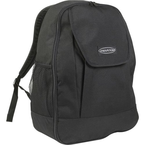 Buy Generations Weekender™ Backpack
