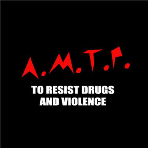 A.M.T.P.To Resist Dr
