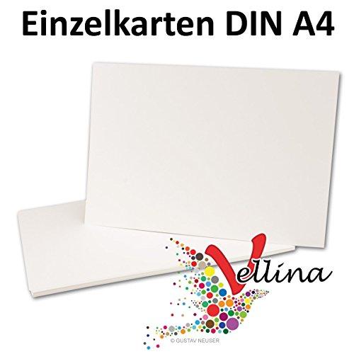 singola-per-gomito-bianco-naturale-certificata-fsc-scheda-cartellini-in-formato-din-a4-210-x-297-mm-