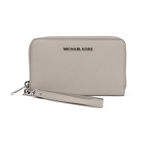 michael-kors-jet-set-travel-large-coin-multi-function-phone-case-cement-os