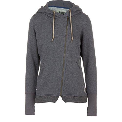 holden-womens-performance-hoodie-fleece-2016-heather-grey-l
