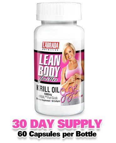 One sx weight loss pill image 4
