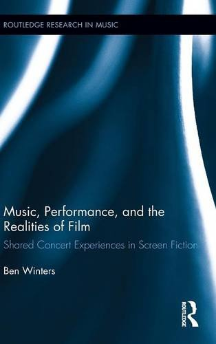 music-performance-and-the-realities-of-film-shared-concert-experiences-in-screen-fiction
