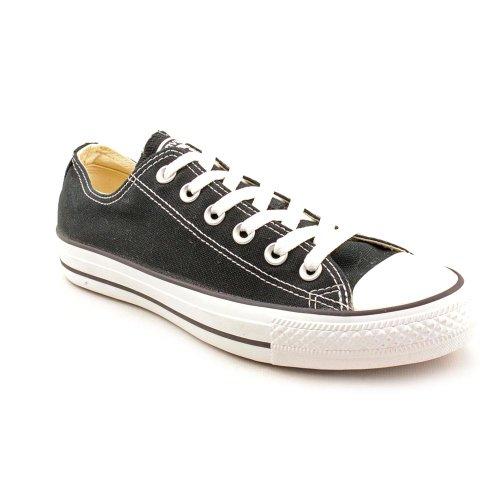 converse-womens-chuck-taylor-classic-colors-sneaker-black