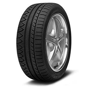 Michelin Pilot Alpin PA3 215/55R17 98V (21639)