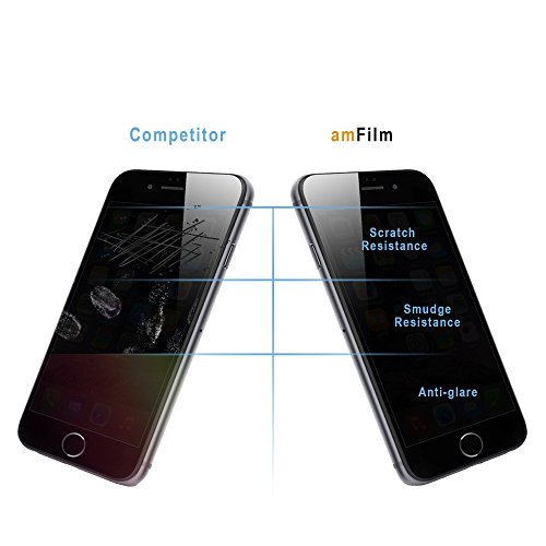 iPhone-6S-Plus-Screen-Protector-amFilm-iPhone-6S-Plus-Tempered-Glass-Screen-Protector-for-Apple-iPhone-6-Plus-iPhone-6S-Plus-2015-2-Pack
