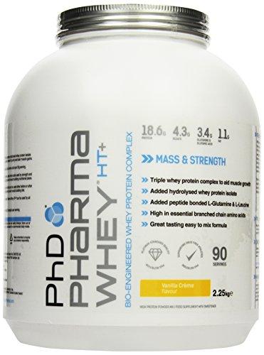 phd-pharma-whey-vanilla-1er-pack-1-x-225-kg