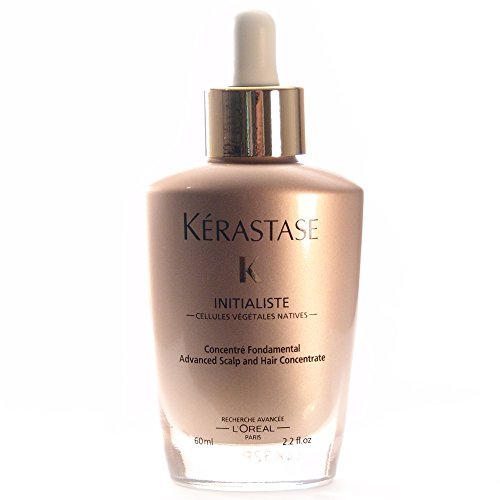 Kerastase Initialiste Advanced Scalp and Hair