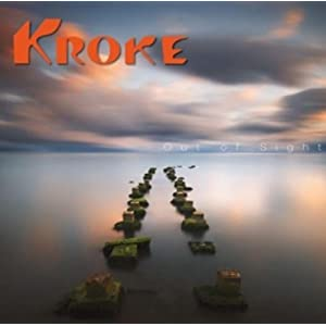 Kroke - 癮 - 时光忽快忽慢,我们边笑边哭!