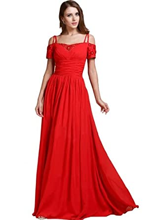 What to wear to a beach wedding as a guest car interior for Amazon wedding guest dress