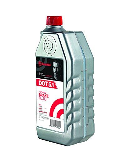 brembo-l05010-liquido-de-frenos-dot-51-1000-ml-1-unidad-