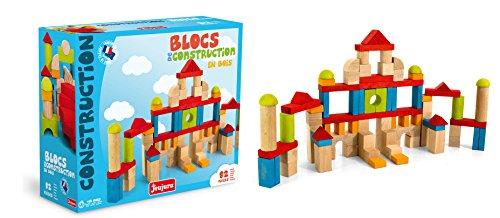 jeujura-8243-jeu-de-construction-blocs-en-bois-82-pieces