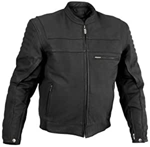 mens leather motorcycle jackets car interior design