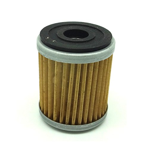 conpus-3-x-filtro-de-aceite-para-yamaha-atv-yfm-400-350-fw-oso-de-peluche-grande-350-x-warrior-350-f