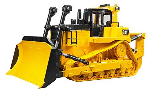 bruder-02452-cat-grosser-kettendozer