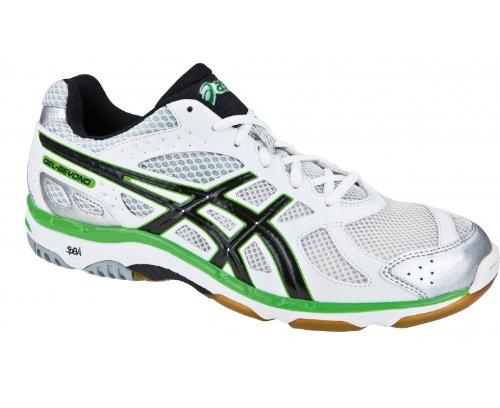 ASICS Gel-Beyond Men's Indoor Court Shoe