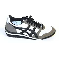 Surprise Sale ONITSUKA TIGER Men