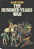 img - for Hundred Years War book / textbook / text book