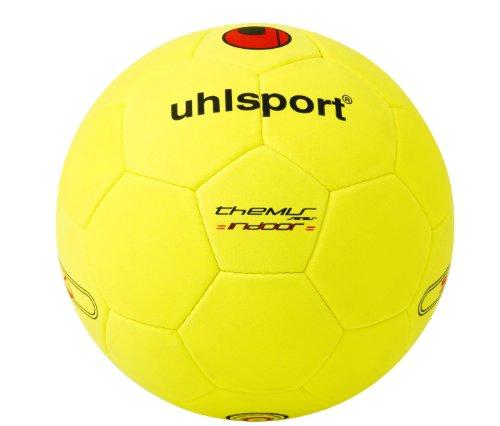 Nike SC2732 100 Ballon de football