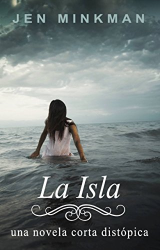 la-isla-la-isla-trilogia-1