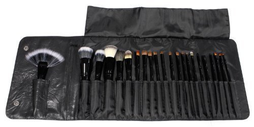 Coastal Scents 22 Piece Brush Set