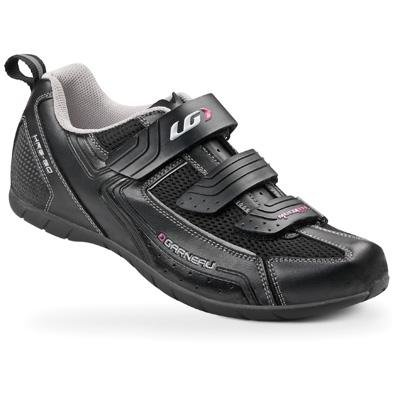 Louis Garneau Women's Multi Lite Cycling Shoes - Closeout!