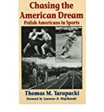 img - for Chasing the American Dream book / textbook / text book