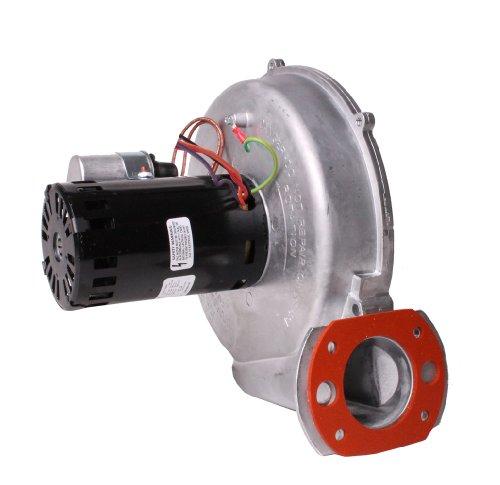 Fasco a273 specific purpose blowers trane 7062 3972 for Trane fan motor replacement cost