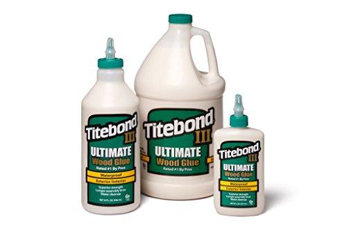 titebond-ultimate-iii-group-498-l