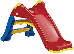 Buy American Plastic Toy Folding Slide by American Plastic Toy