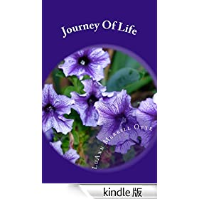 Journey Of Life (English Edition)