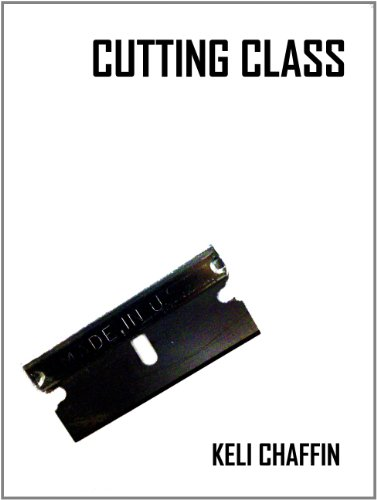 Free Kindle Book : Cutting Class