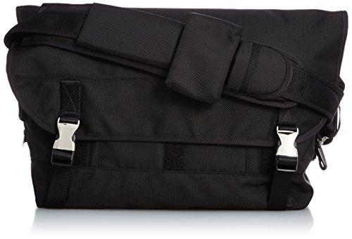[ロリンザ] LORINZA Messenger Bag ( S ) lo-stn-sb01-s 10 (黒)
