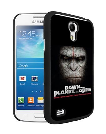 clear-with-design-dawn-of-the-planet-of-the-apes-case-cover-for-s4-mini-tpu-case-for-samsung-galaxy-