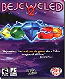 Video Games - Bejeweled 2