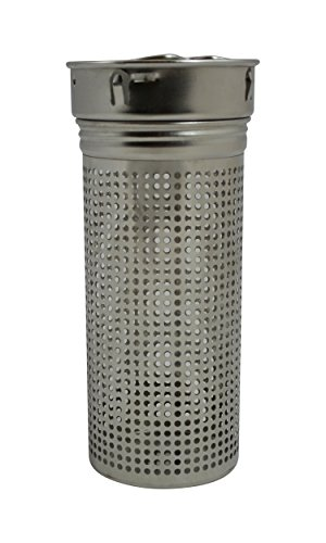 Eco Vessel The Boss Insulated Stainless Steel Thermal