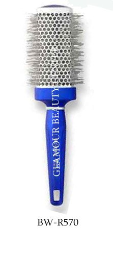 Bio Ionic BioIonic Blue Wave Nano Ionic Brushes-Extra Large [Misc.] by Bio Ionic