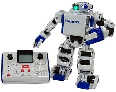 Omnibot 17ミュー i-SOBOT