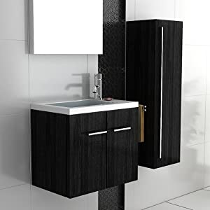 moebel wohnaccessoires moebel badezimmer komplettprogramme. Black Bedroom Furniture Sets. Home Design Ideas